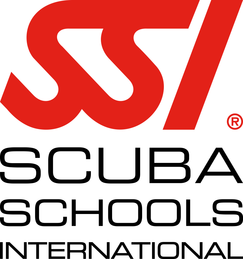 SSI certified logo