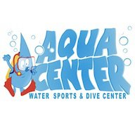 Acqua Center logo