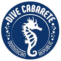 Dive cabarete logo