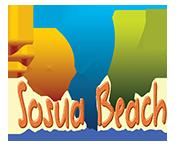 sosua beach logo