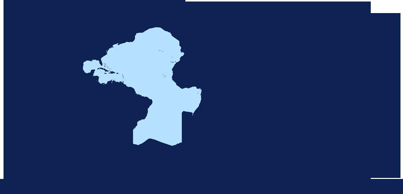 dolphin range